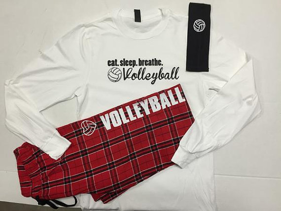 GET 15% OFF of your ENTIRE ORDER at Trend Setters Volley Discount code: LOVEVB
