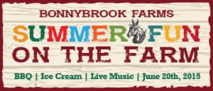 SummerFunOnTheFarm_Logo_F3