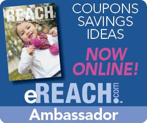 eReachcom_Ambassador-300x250-0414