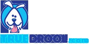 True Drool Logo