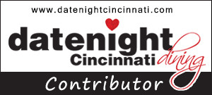 Date Night Contributor Banner 1