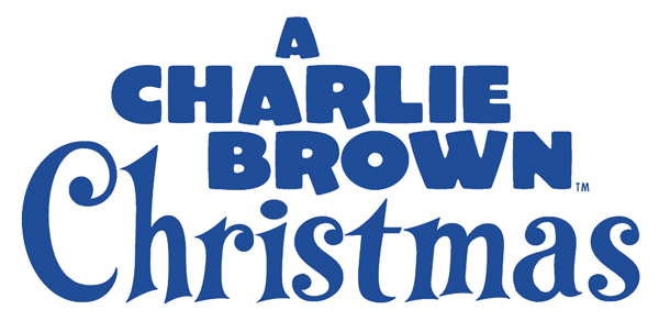 cincinnati children�s theatre presents a charlie brown