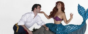 For_website_Mermaid_Ariel_and_Eric_cropped_Shopped_for_website
