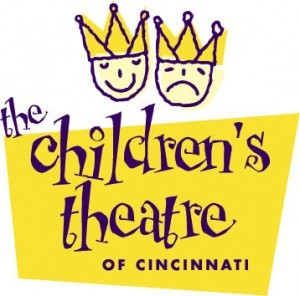 childrenstheatre-300x296