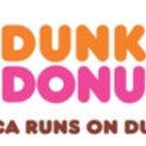 dunkin-donuts-logo-1