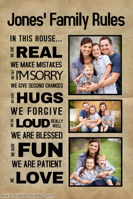 family-rules-collage-template-449e9c50fcf016196c857a0e75b514e0_screen
