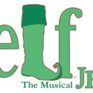 elf_the_musical_jr
