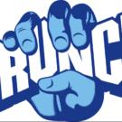 crunch-fitness-logo-1