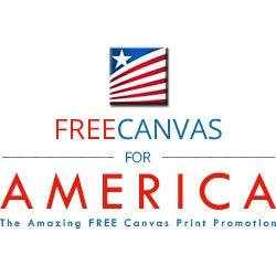 canvas4america-250x250