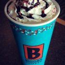 biggby-coffee-mocha
