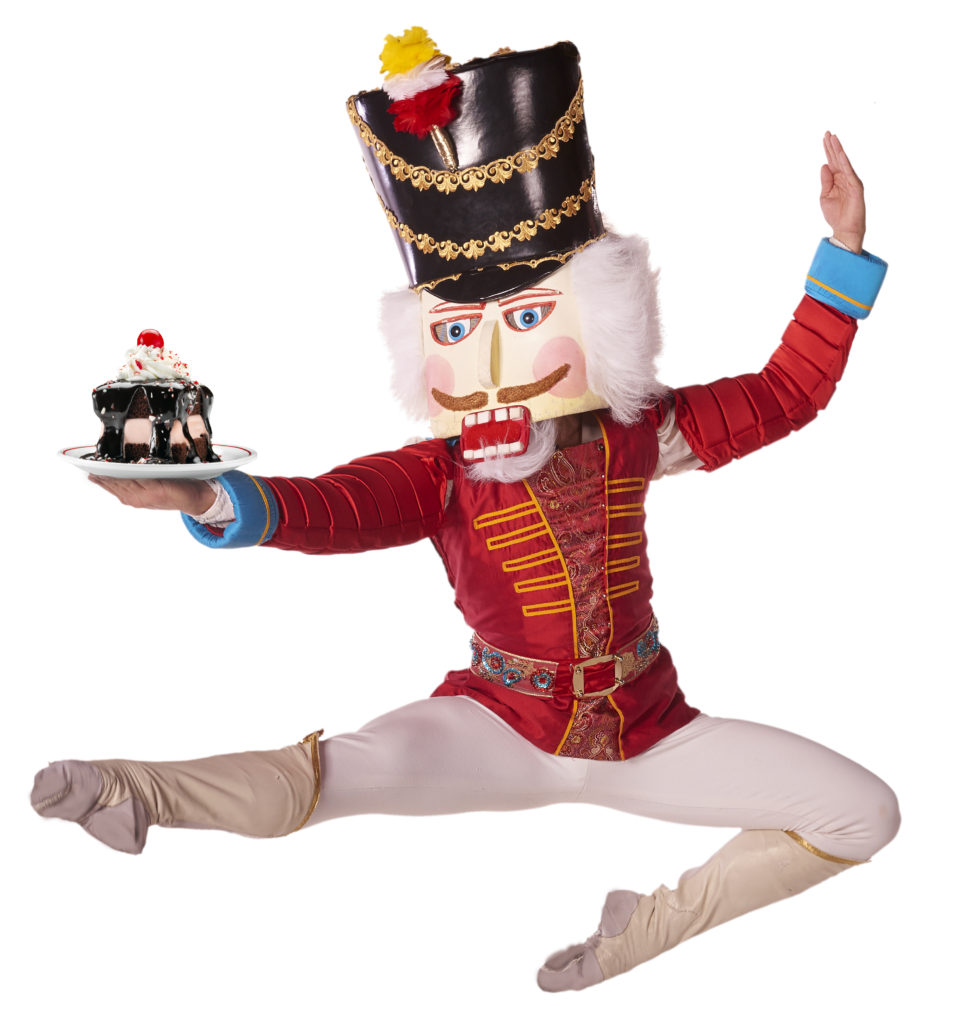 nutcracker_jumping