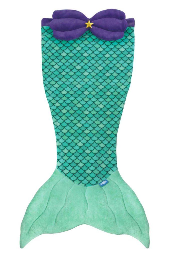mermaid-tail-blanket-in-bikini-beach_main-10
