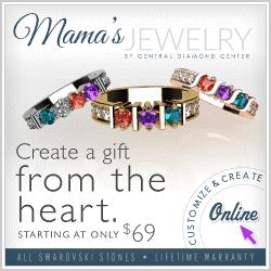 's Jewelry