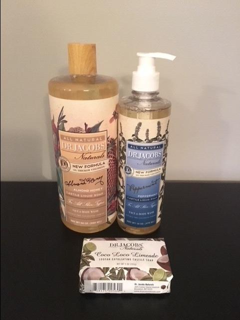 soap-933656489-1525377762583.jpg