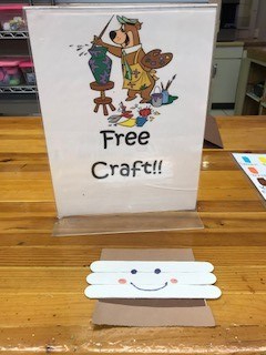 Free-Craft.jpg